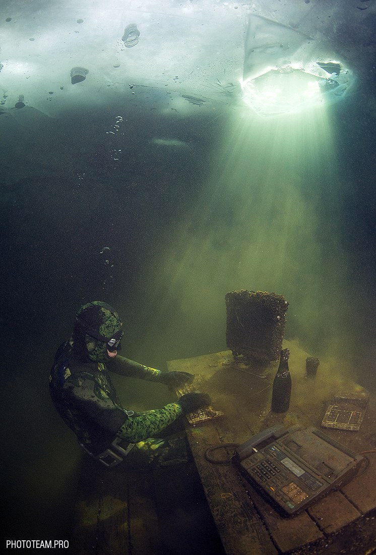http://loveopium.ru/content/2015/03/Underwater/16.jpg