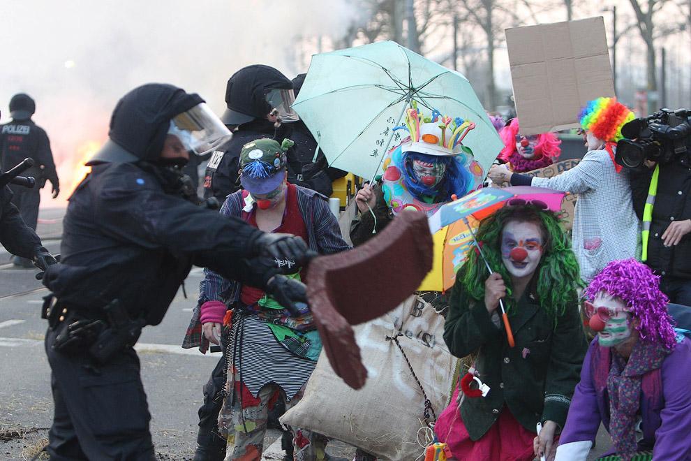 http://loveopium.ru/content/2015/03/ecb/12s.jpg