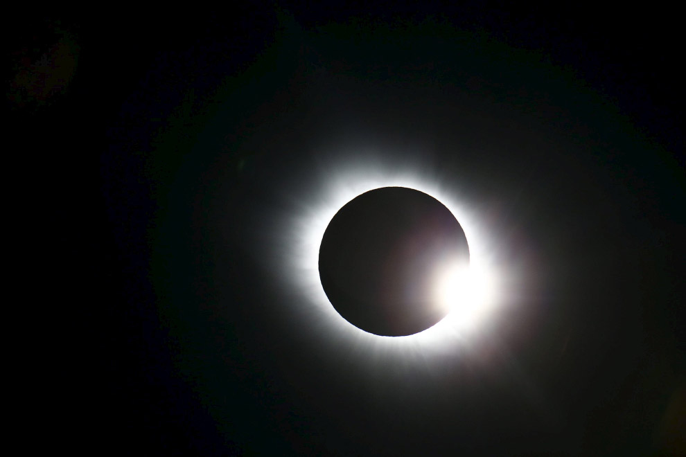 SOLAR-ECLIPSE/