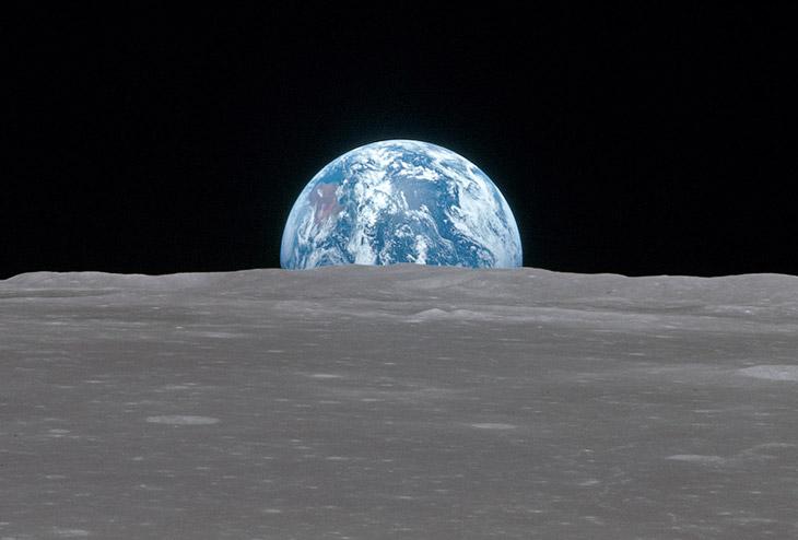 День Земли 2015