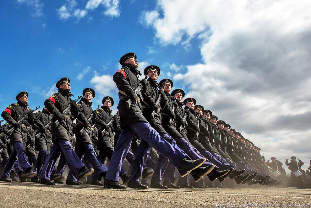 Балтийский военно-морской институт им. Ф.Ушакова.