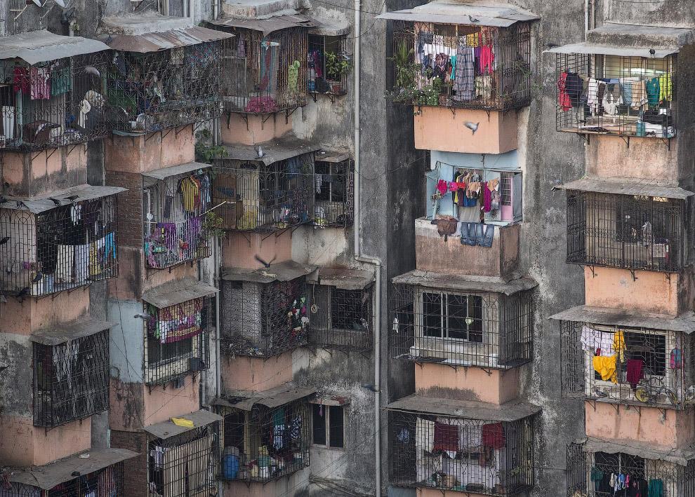 купить квартиру в индии