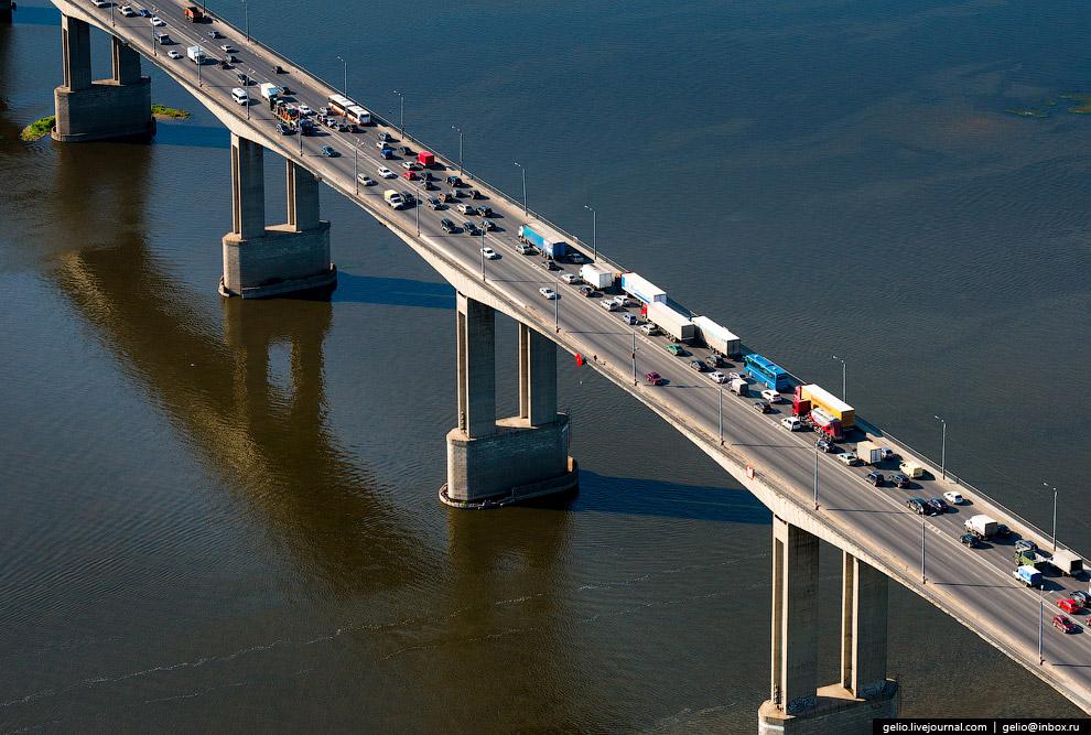 Мызинский мост
