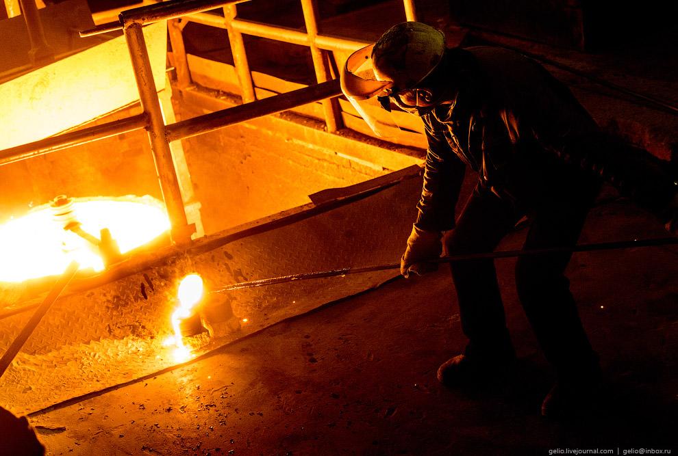 Балтийский завод
