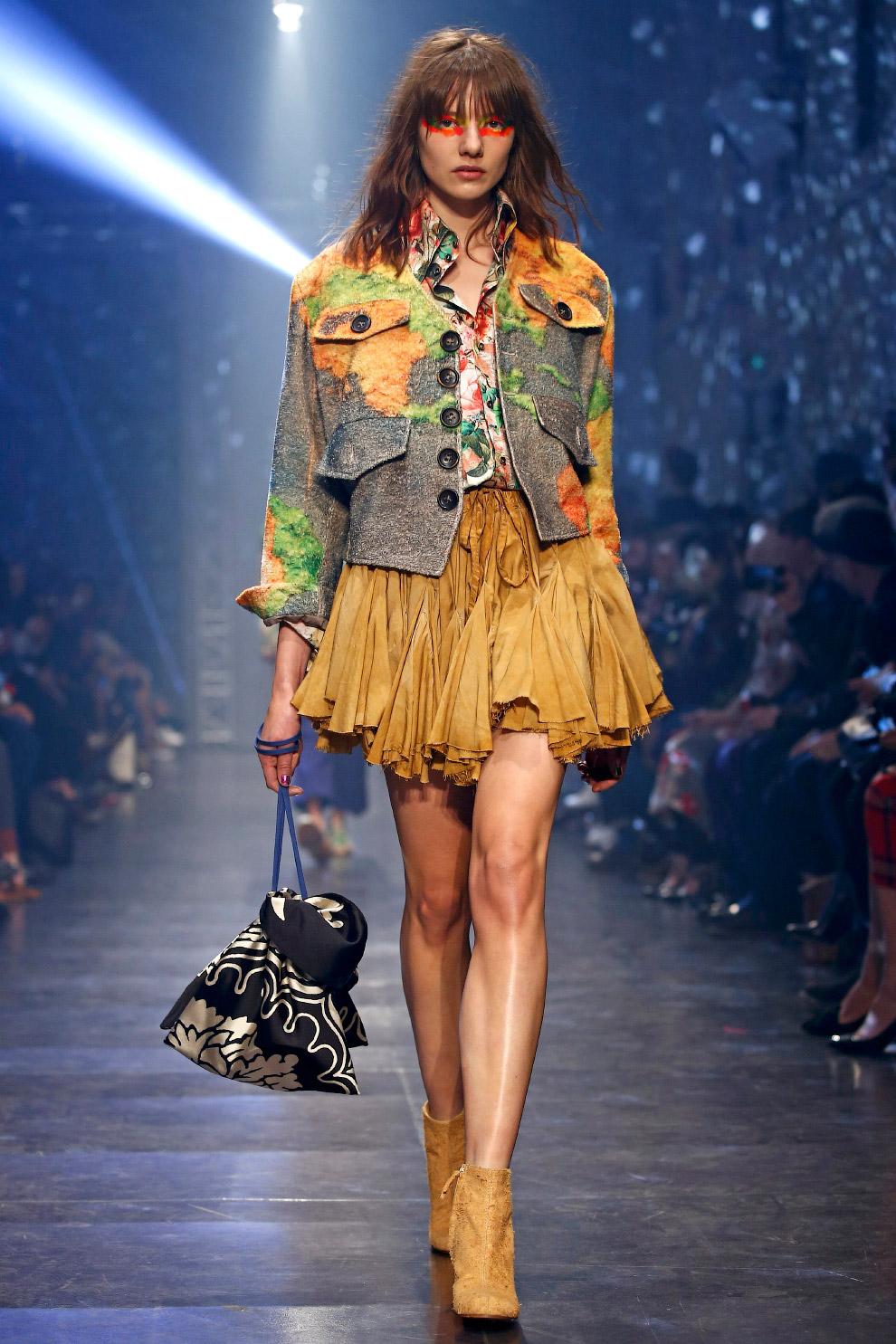 Fashion - Wikipedia 54