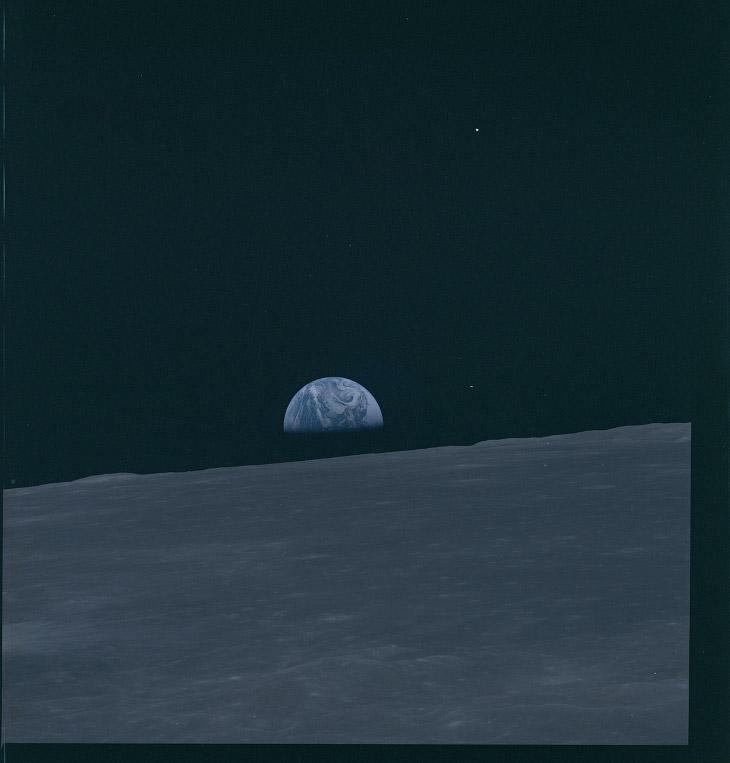 Программа «Аполлон-9»