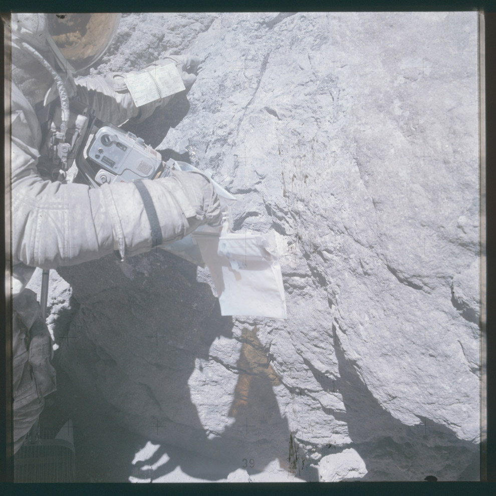 Аполлон-16