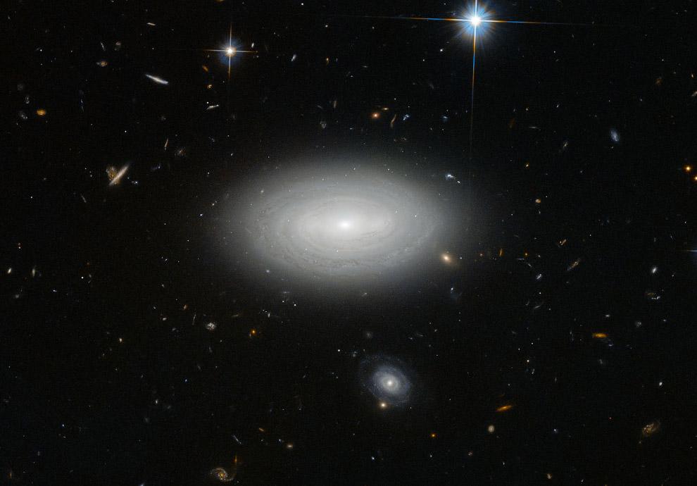 MCG+01–02–015