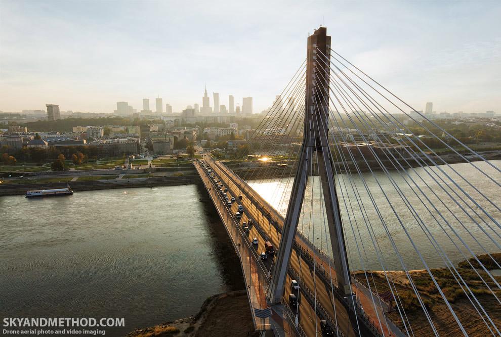 Свентокшиский мост