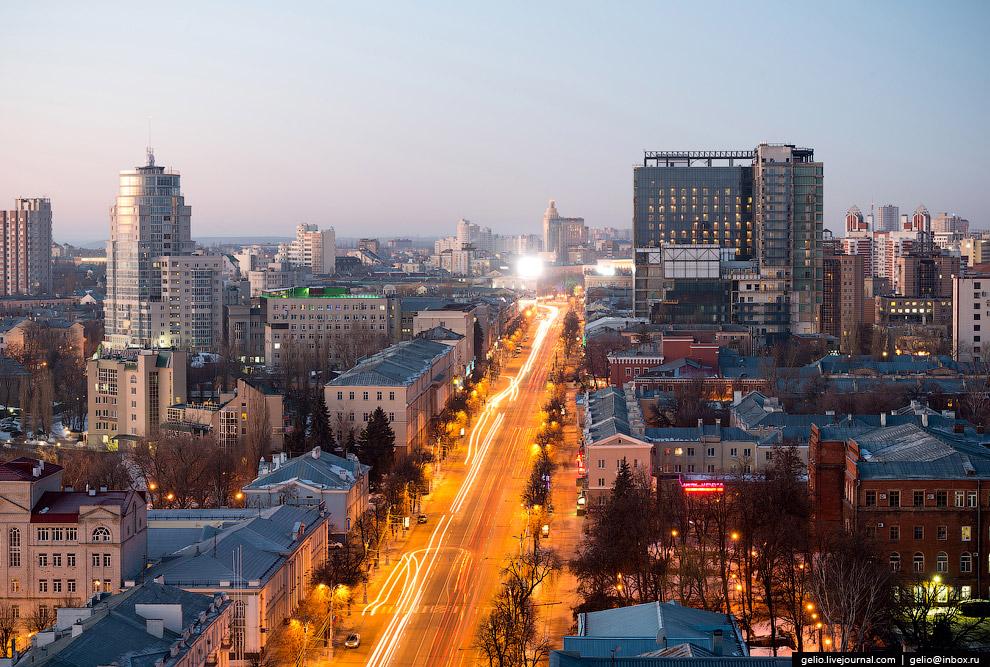 воронеж московский проспект проститутки