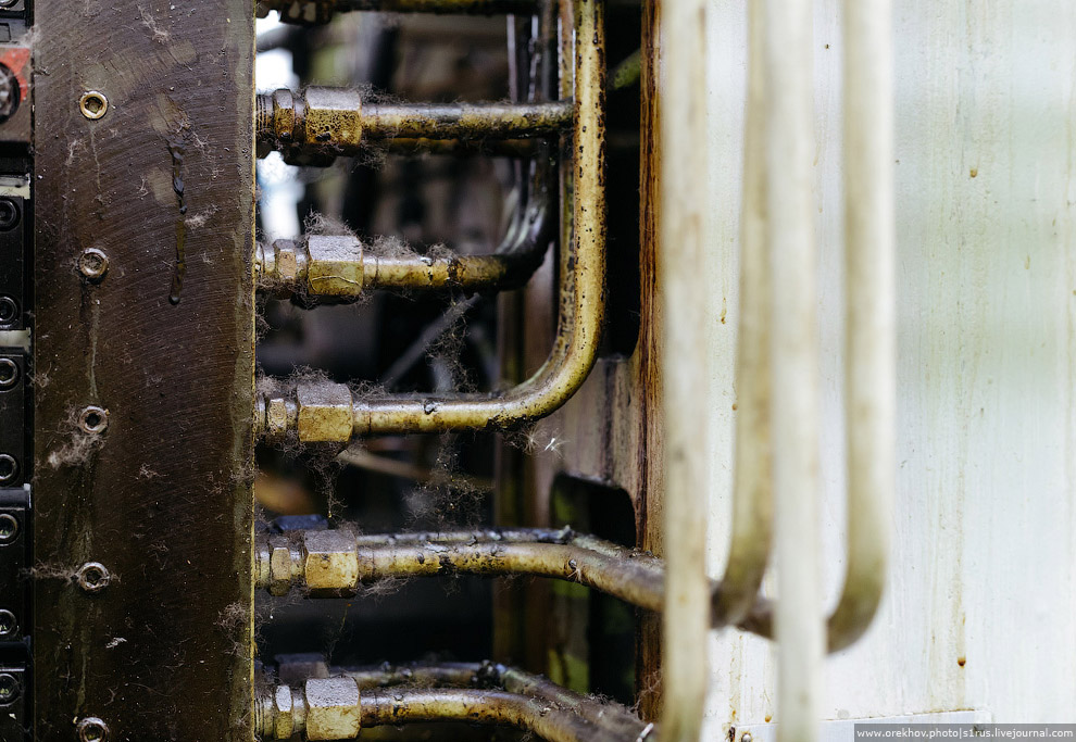 Арзамасский машиностроительный завод
