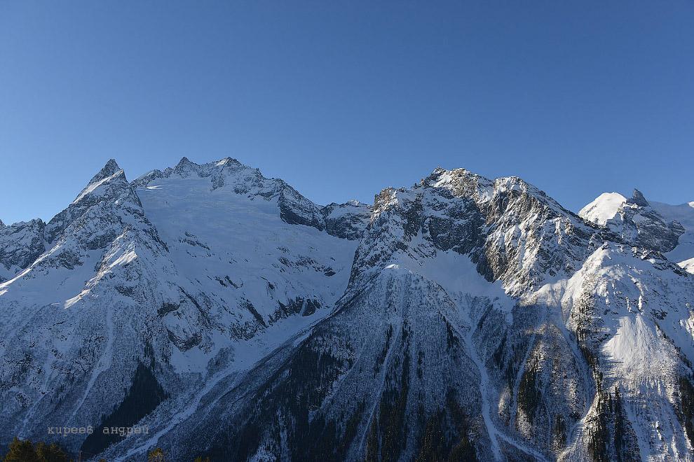 Гора Джугутурлючат
