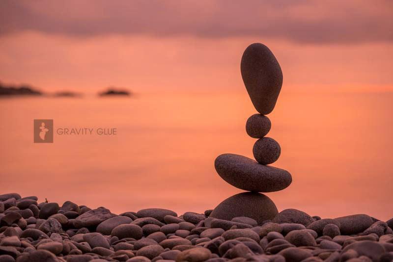 http://loveopium.ru/content/2016/04/stones/03.jpg