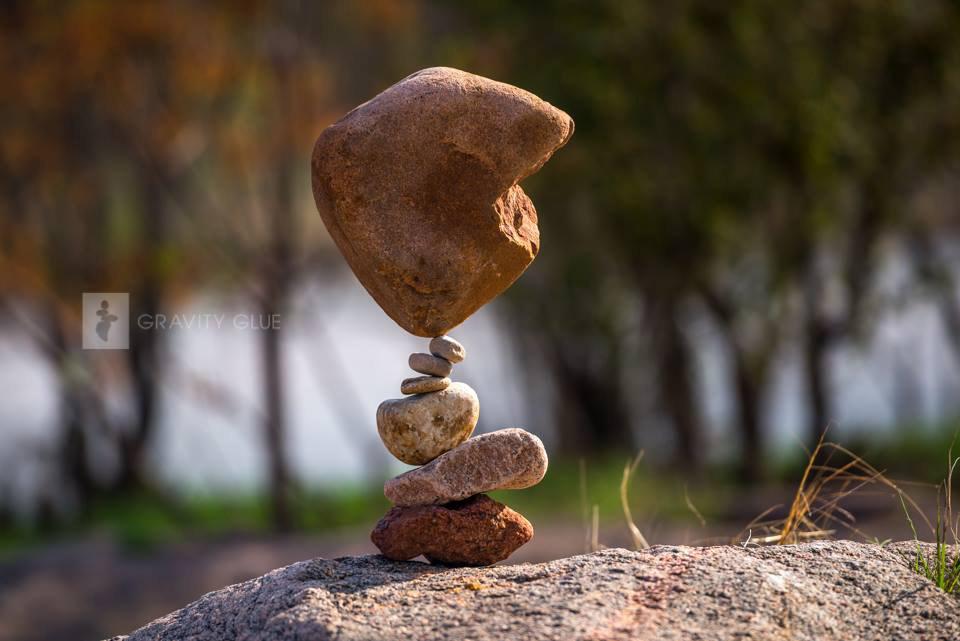 http://loveopium.ru/content/2016/04/stones/06.jpg