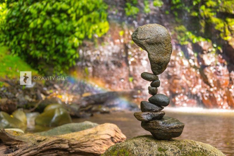 http://loveopium.ru/content/2016/04/stones/13.jpg
