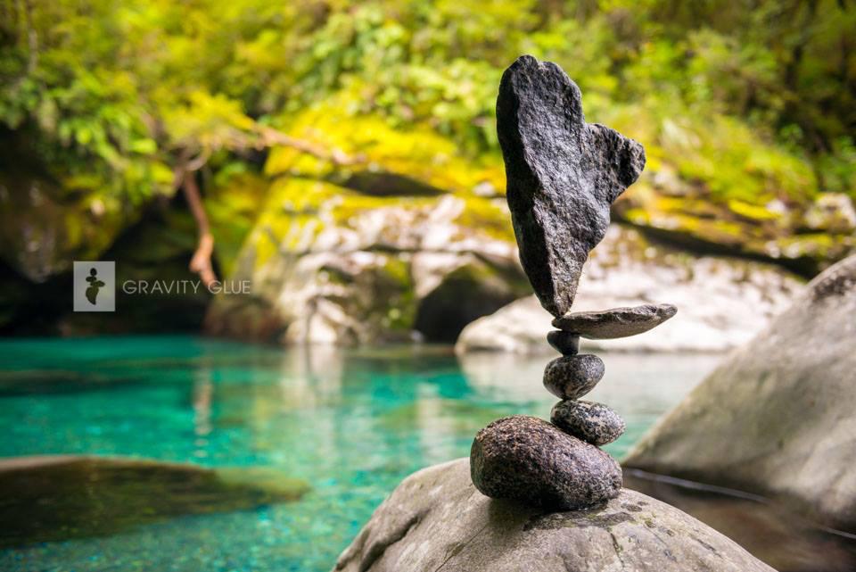 http://loveopium.ru/content/2016/04/stones/15.jpg