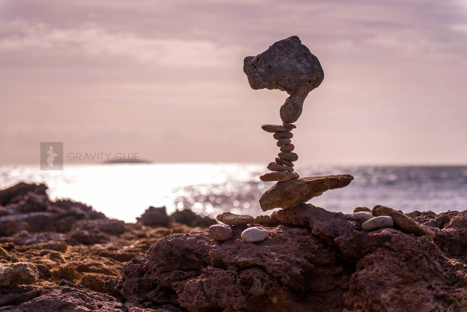 http://loveopium.ru/content/2016/04/stones/16.jpg