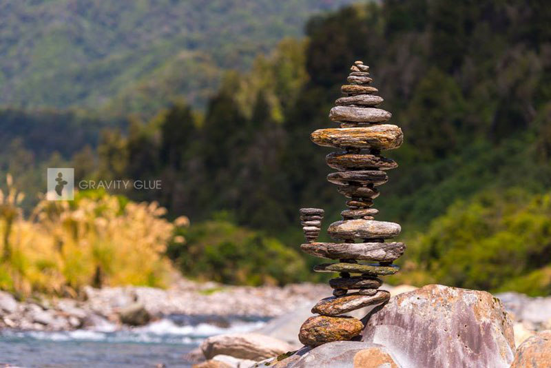 http://loveopium.ru/content/2016/04/stones/17.jpg