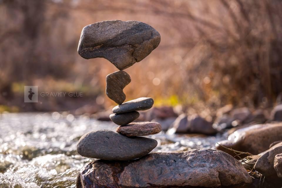 http://loveopium.ru/content/2016/04/stones/20.jpg