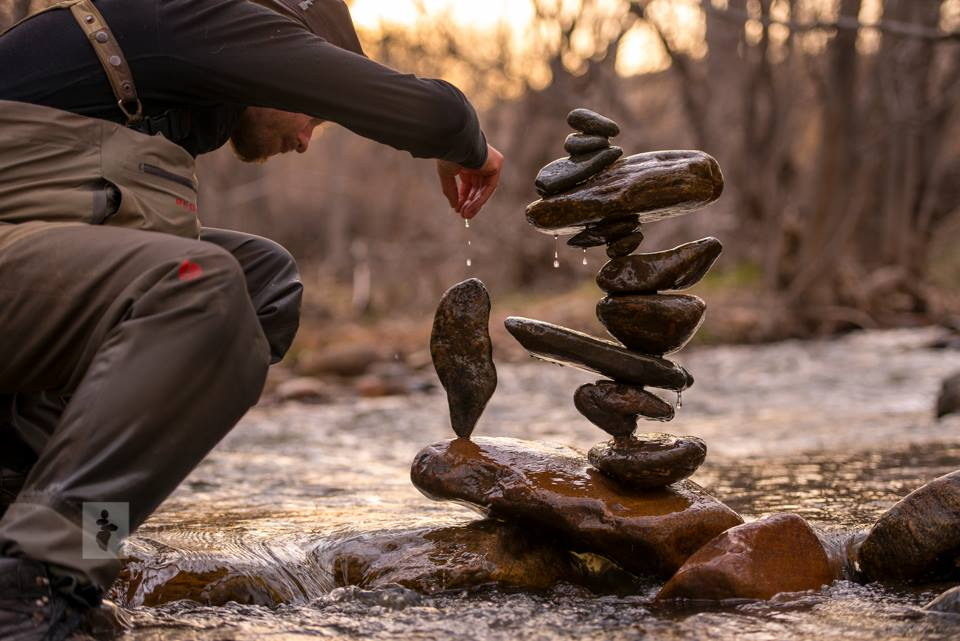 http://loveopium.ru/content/2016/04/stones/21.jpg