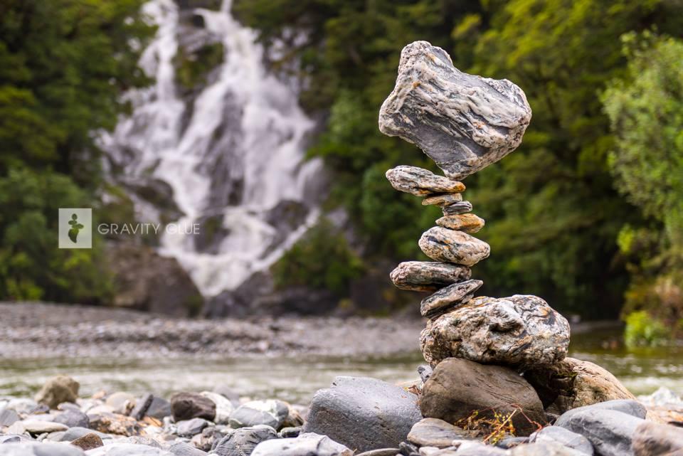 http://loveopium.ru/content/2016/04/stones/25.jpg