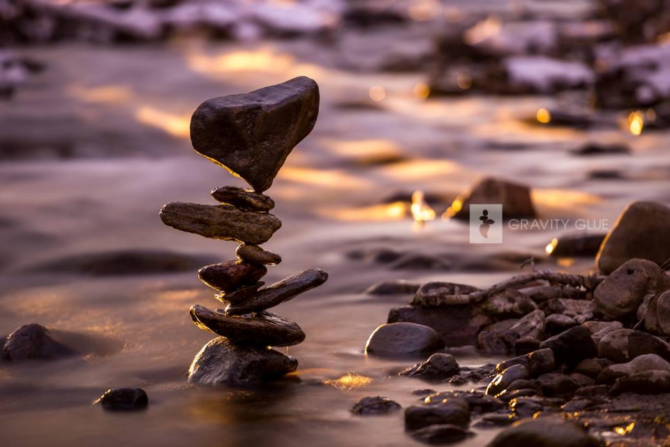 http://loveopium.ru/content/2016/04/stones/31.jpg