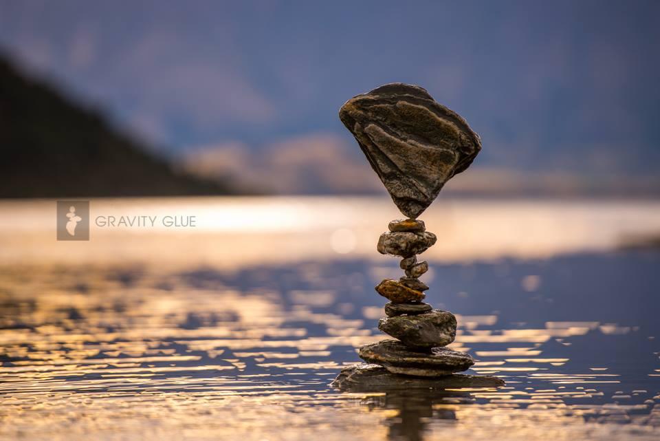 http://loveopium.ru/content/2016/04/stones/32.jpg