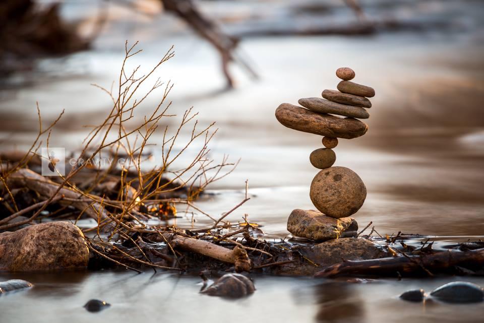 http://loveopium.ru/content/2016/04/stones/34.jpg
