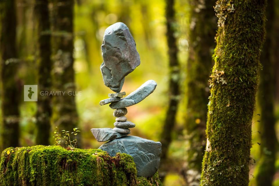 http://loveopium.ru/content/2016/04/stones/37.jpg