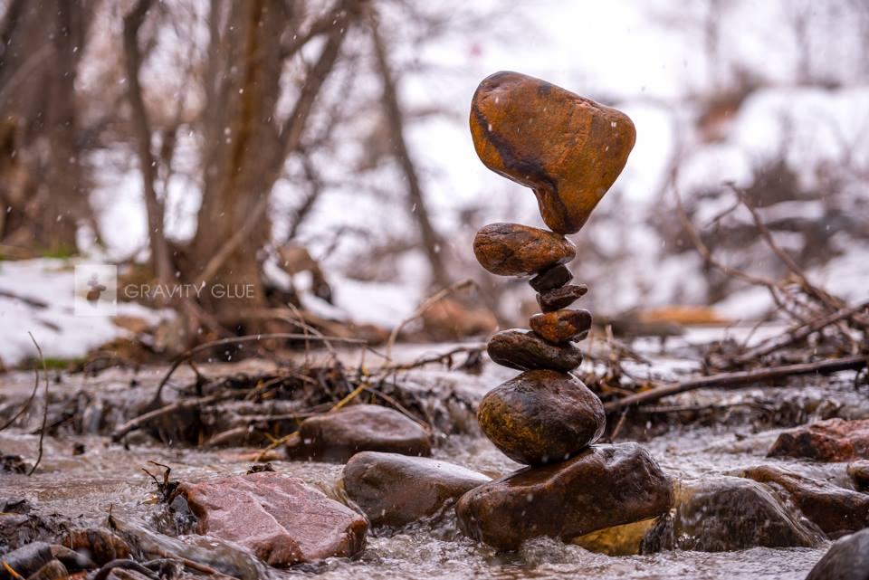 http://loveopium.ru/content/2016/04/stones/38.jpg