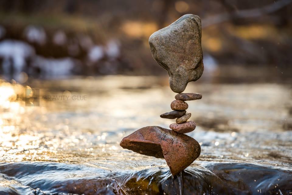 http://loveopium.ru/content/2016/04/stones/42.jpg
