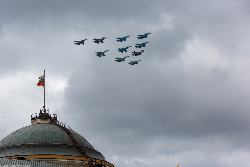 Су-34, Су-35с