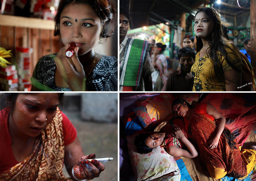 бангладеш фото девушек