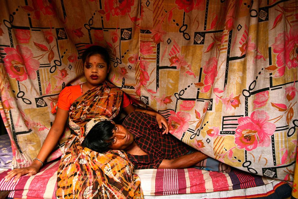 Блог проститутки в жж