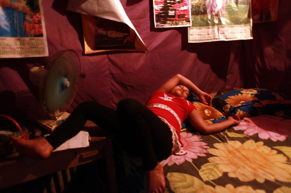сайт проституток девочки ру