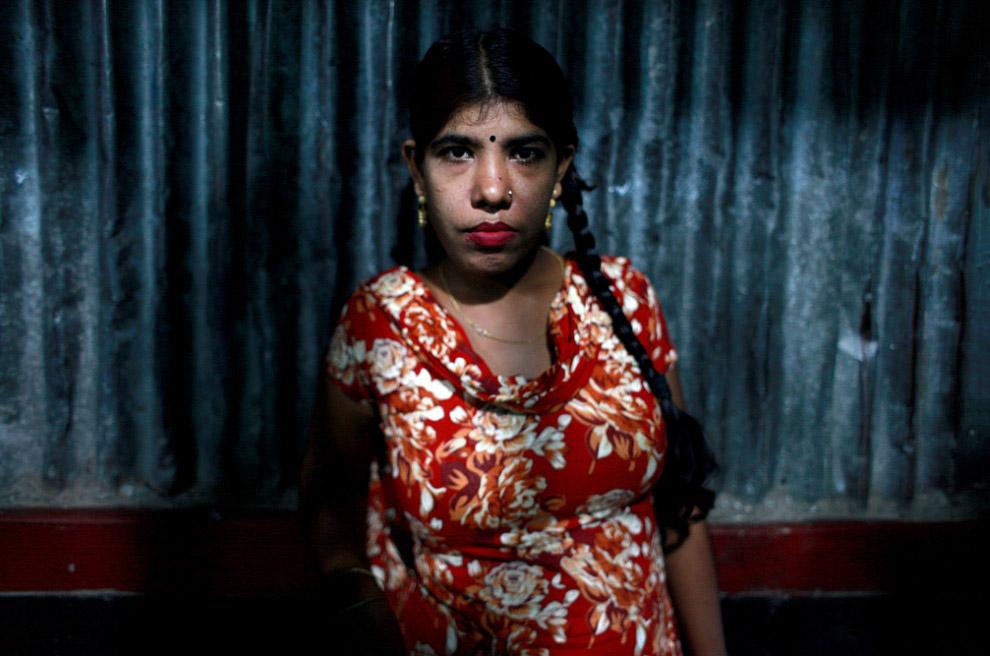 Сайт проституток девочки ру фото 725-892