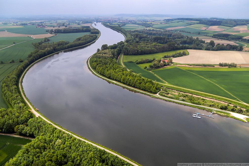 28 Игрушечная Бавария