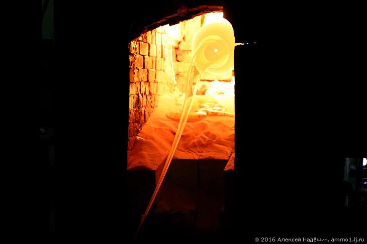 Как делают светодиодные лампы для дома