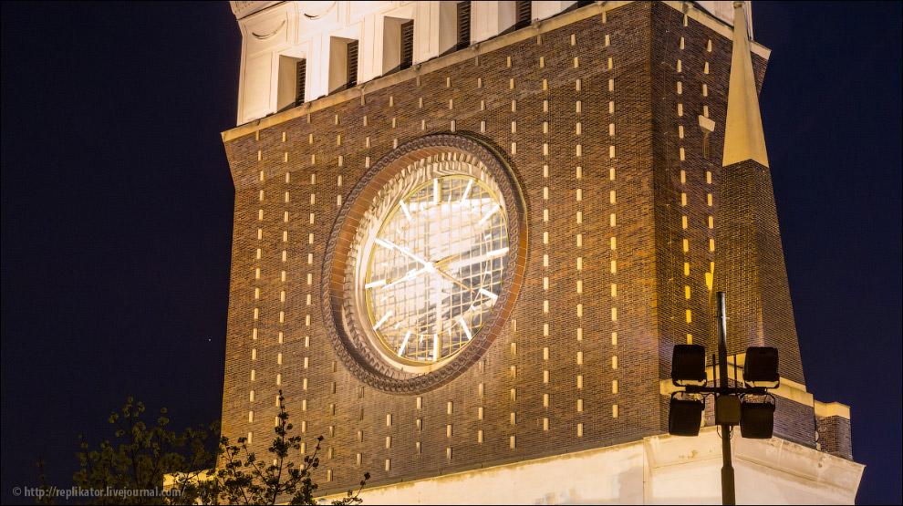 Церковь Святого сердца Господня
