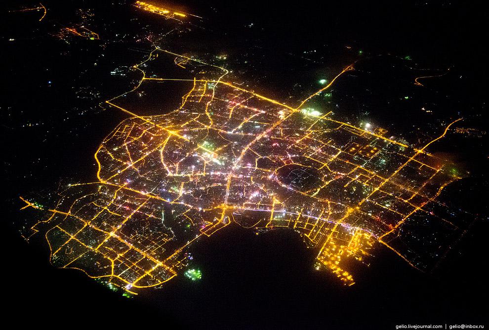 Хайкоу — город на острове Хайнань в Китае.