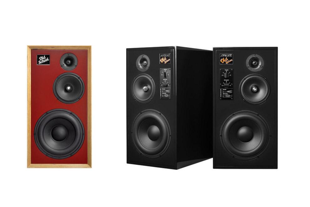 Как делают акустические системы для дома
