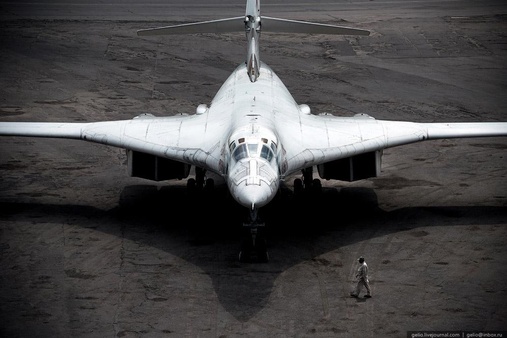 Самолёты-легенды ОКБ Туполева: война и мир