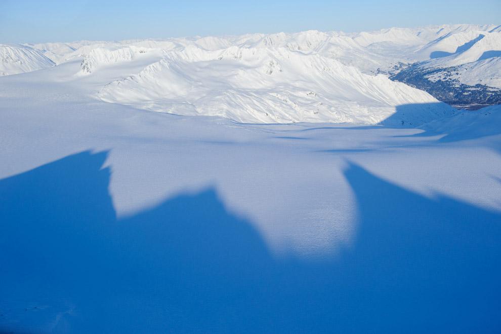 Ледник Exit