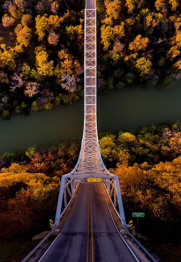 Мост на небеса