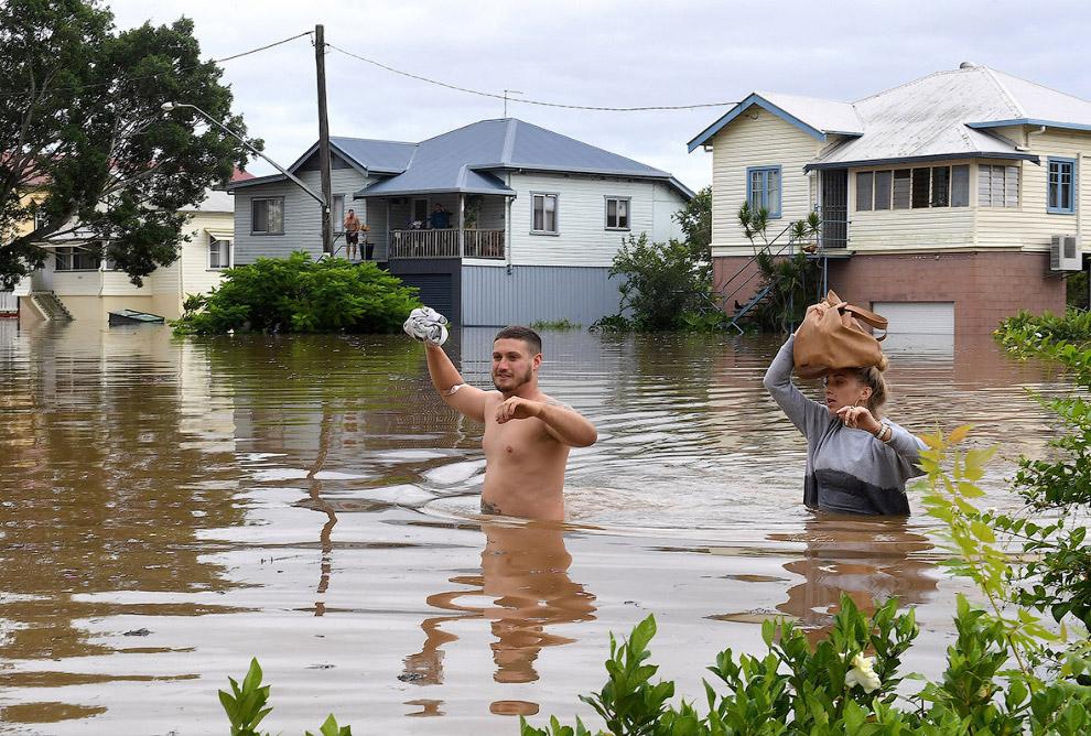 Лисмор — город в Австралии, расположен в штате Новый Южный Уэльс
