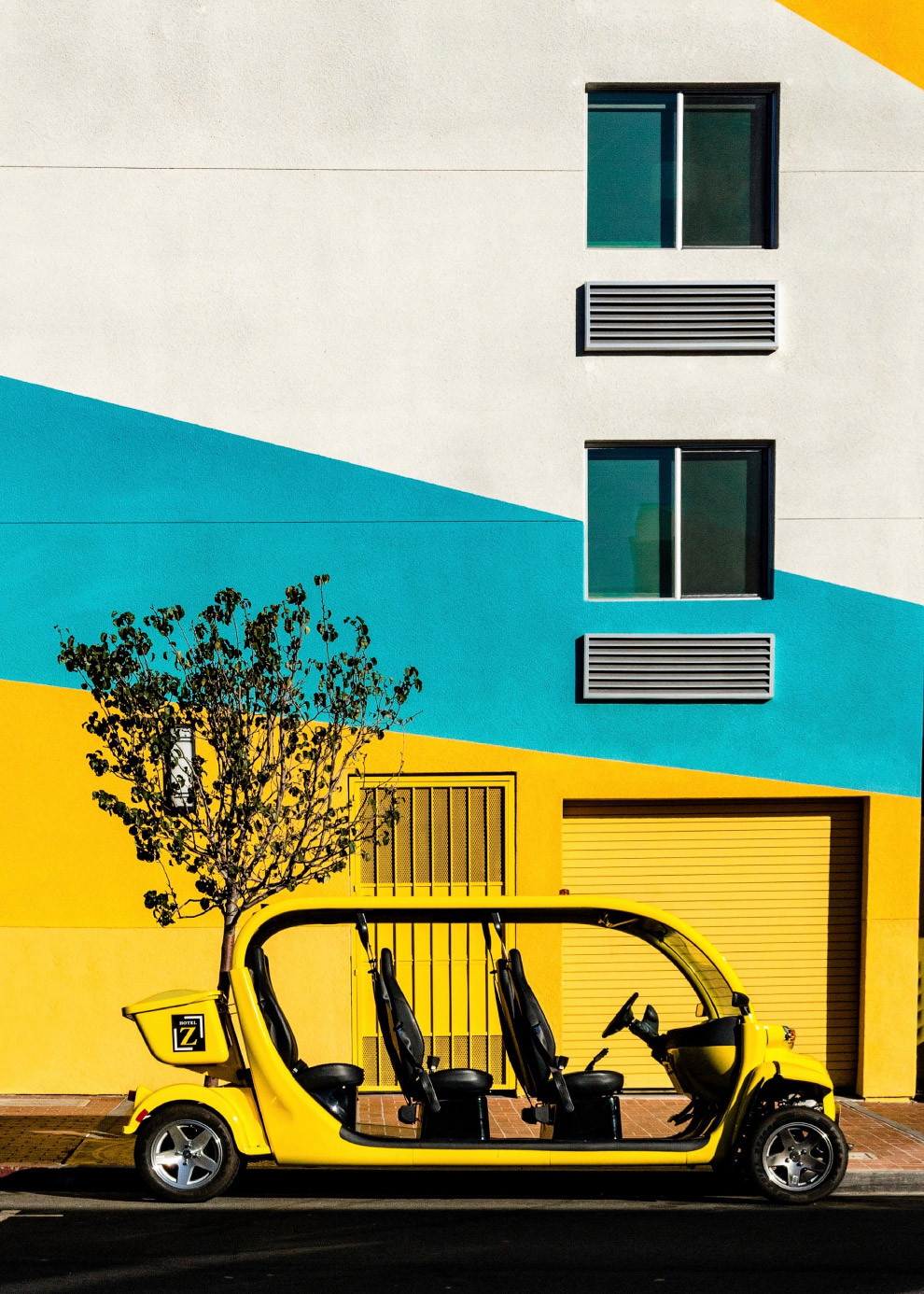 Картинки по запросу «Городской дворец» © Kuanglong Zhang