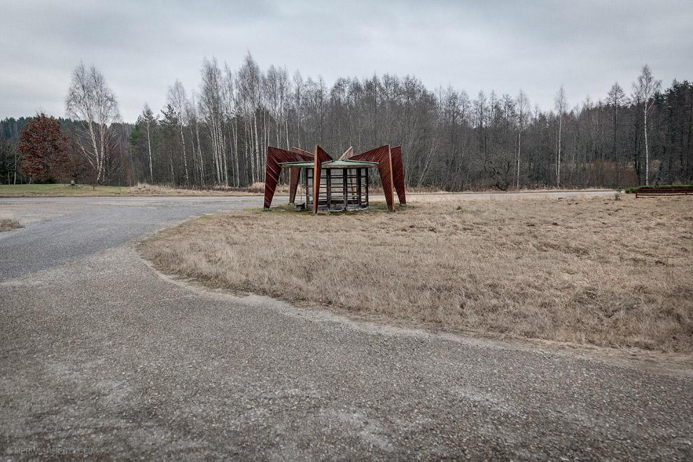 Ниицику, Эстония