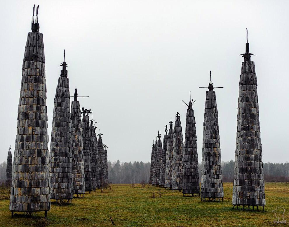 Никола-Ленивец (Калужская область)