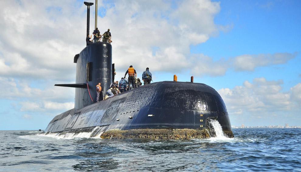 http://loveopium.ru/content/2017/12/submarine/01.jpg