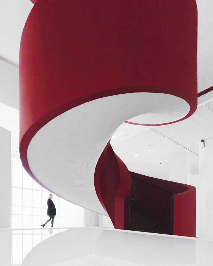 Музей в Польше